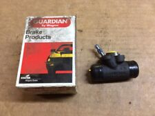 New Guardian By Wagner Drum Brake Wheel Cylinder WC ASSY 28 107464