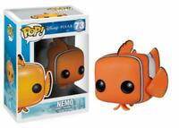 Funko POP Disney Pixar: Nemo