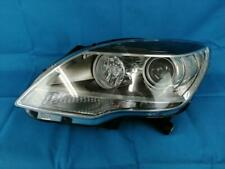 11-13 2011 2012 2013 MERCEDES BENZ R350 OEM LH XENON HID Headlight Left Driver