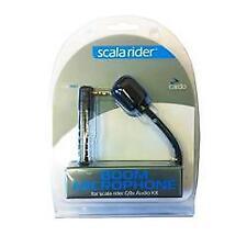 Boom Microphone for Cardo Scala Rider G9x Audio Kit - SPG9X002