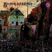 Black Sabbath - Black Sabbath (NEW VINYL LP)