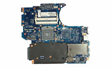 HP 687939-001 ProBook 4530s Socket G2 DDR3 SDRAM Laptop Motherboard