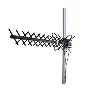 KP Performance 900 MHz 14.5 dBi Dual Pol Yagi Antenna (5 Pack Box)