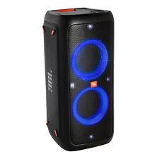 JBL Partybox 300 Bluetooth Lautsprecher