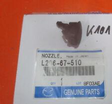 orig.Mazda CX-7,3,6/ Wagon (ER,BK,) L206-67-510,Waschwasserdüse,Wischwasserdüse