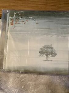 Genesis - Wind And Wuthering (Remastered, 2008)