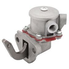 Fuel pump Mechanical Austin-Healey Sprite 1 , 2 MG Midget 1 - 1958-1963 NEW