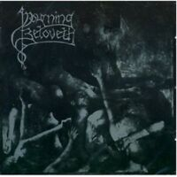 MOURNING BELOVETH - A DISEASE FOR THE AGES  CD NEU