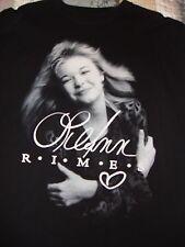LeAnn Rimes L T-Shirt