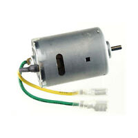 TAMIYA 7435079 Motor for 56020 - RC Car Spares