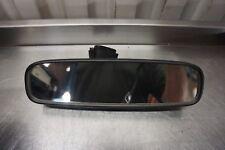 Civic Type R EP3 2001-2006 Interior Rear View Mirror
