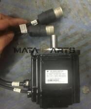 One Yaskawa Servo Motor SGMPH-04AAE41D Used