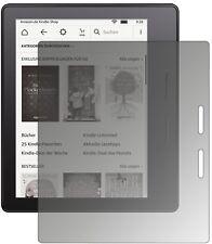 Amazon Kindle Oasis eReader (2017) 7 Zoll Pellicola Prottetiva Protezione Vista