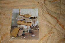 Quilt, Trapuntino, Copriletto trapuntato Matrimoniale, 2 piazze (effetto pelle)