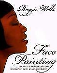 Face Painting : African-American Beauty Techniques   First Edition