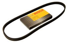 Bosch 1987947827 Keilrippenriemen
