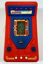 Yeno Tabletop DER SPRECHENDE FLIPPER Deutsche Version 1988