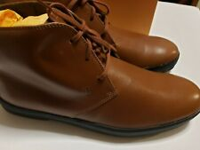 Tods mens shoes 9.5 US  8.5 EURO