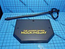 Star Ace Toys 1:6 SA0035 The Hunger Games Mockingjay Figure - Bendable Stand