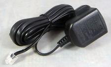 Philips CD4851B 4852b ETC RICAMBIO Adattatore di alimentazione solo