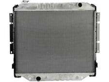 For 1983-1994 Ford F250 Radiator Spectra 51293NY 1993 1990 1992 1986 1989 1991