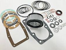 Champion R10 R10c R10d R15 R15a R15b Rebuild Kit Osn4 Z764 Z799 P05050a