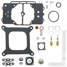 Ford Mustang  289 CID V8 1964 - 1968 Carburetor Kit Autolite 4 Barrel