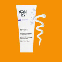 YONKA PHYTO 58 PNG PG NORM/OILY 40 ML / 1.4 OZ NEW RETAIL PACKAGE!