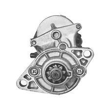 Starter Motor-Starter DENSO 280-0195 Reman