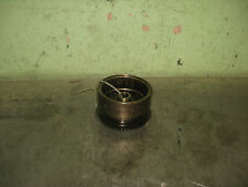 honda  sh125  generator  rotor