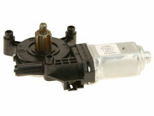 Window Motor For 2005-2008 Chevy Equinox 2006 2007 T765KS GM Original Equipment