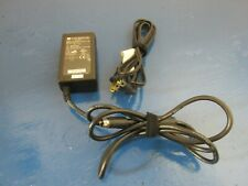 Dura Micro 0314C0225 Ac Dc Power Supply Adapter Charger Output 4 pins