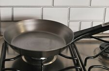 Steel Non Stick Frying Pan 20 cm Cooking Surface Frying Pan Frypan Induction