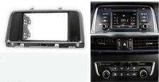 Car Radio Fascia Stereo frame facias for Kia Optima/K5 Dash Bezel Trim Kit