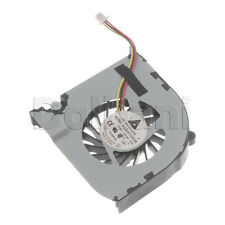 KSB05105HA Internal Laptop Cooling Fan HP Pavilion DM4-2000
