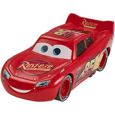 Disney Pixar Cars 3 Diecast Vehicle - Lightning McQueen