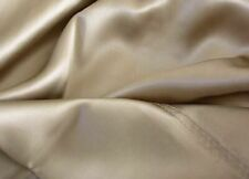 100% silk pillowcase travel 12x16 pillow case Sand Taupe by Feeling Pampered