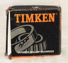Wheel Bearing and Race Set Timken SET424 fits 04-11 Isuzu FVR
