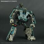LANDMINE Transformers Movie Deluxe 100% complete Hasbro 2007 210930A