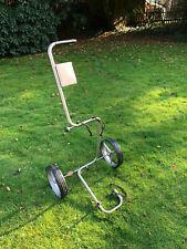 TiCad Star Titan Golf Trolley