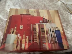 Estée Lauder Christmas Gift With 10 Products