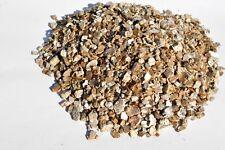 La vermiculite micafil 200g ARDENTE Brace, FUOCO A GAS base di carbone