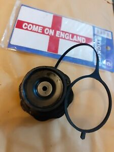 A Series Nos Oil Cap .classic mini and leyland