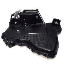 For Toyota Lexus Sienna Front Right Side Power Door Lock Actuator 6903002130 New
