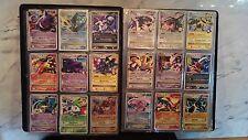 50 Pokemonkarten + Hammer Angebot!