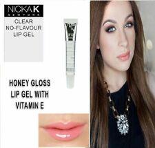 Clear Iridescent Lip Topper Lip Gloss Lip Shiner Lip Gloss with multi color Nk !
