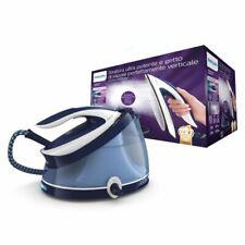 Philips PerfectCare Aqua Pro Ferro con Generatore di Vapore 2,5l (GC9324/20)