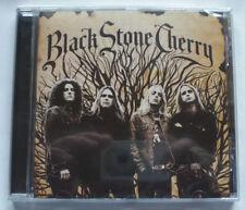 Black Stone Cherry - same / neue CD, OVP