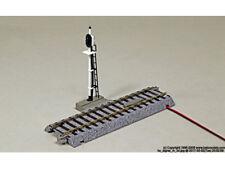 Kato 3-131 H0 Unitrack Gleisset Signalset HV21