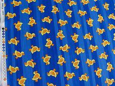 MODA Splish Splash Me & My Sisters quilt sew fabric 22032 15
